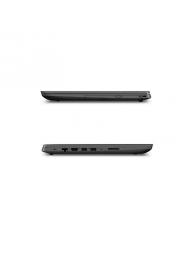 "Portatil Lenovo V145-15AST 81MT002BSP AMD A4-9125 2.3GHZ 4GB 128GB SSD RAD R3 15.6"""