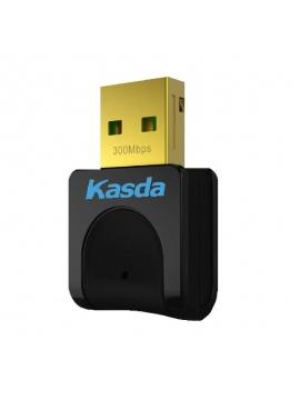 Wifi Usb Kasda KW5312 300Mbps