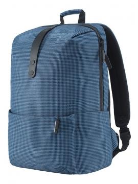 Mochila Xiaomi Mi Casual Backpack Azul 19L