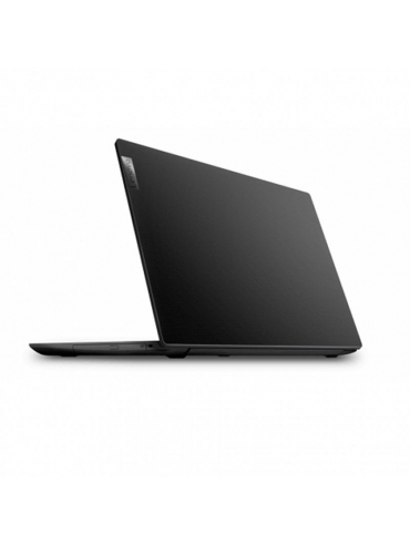 "Portatil Lenovo V145-15AST 81MT004QSP AMD A4-9125 2.3GHZ 8GB 256GB SSD RAD R3 15.6"""