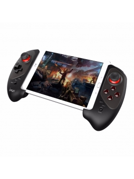 Game Pad Wireless Bluetooth IOS/Android Ipega PG-9083