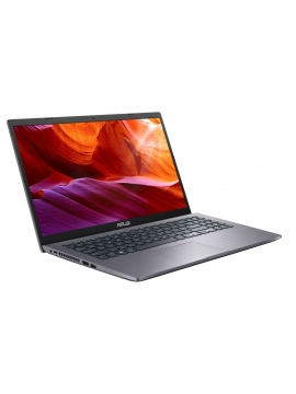 "Portatil Asus X509UA-BR113 intel i3-7020u 8GB SSD 256GB 15,6"" Freedos"