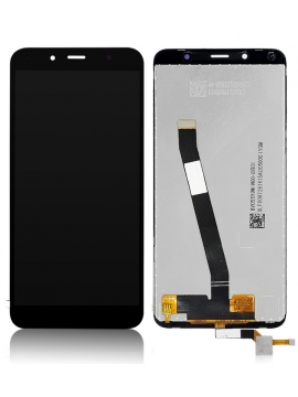 Pantalla completa LCD display Xiaomi Redmi 7A