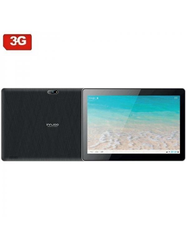 """Tablet 10,1"""" Innjoo SUPERB 32Gb 2Gb NEGRA"""