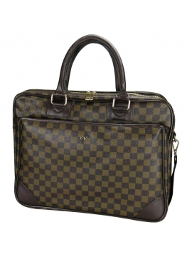 Bolsa Portatil Evitta 16 Business Advance Brown