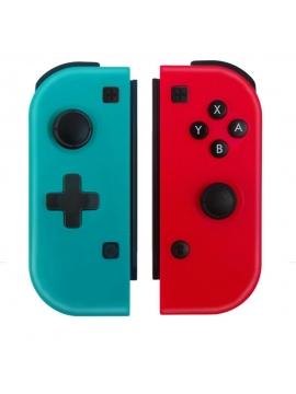 Nintendo Switch Joy-con Compatible Bluetooth