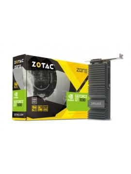 MSI GeForce GT 1030 2G Zotac