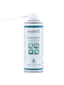 Spray Ewent / Pulverizador De Refrigeración Efecto Instantaneo / Ew5616