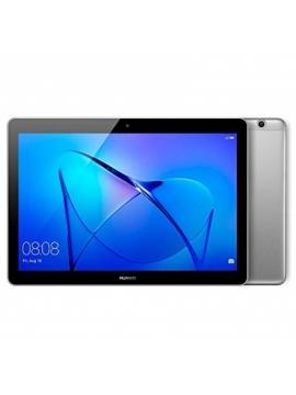 Tablet Huawei MediaPad T3 10 (9,6'') Wi-Fi 32GB 2Gb Negra