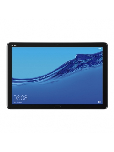 Tablet Huawei MediaPad T5 (10,1'') Wi-Fi 32 GB 3Gb Negra