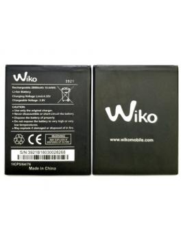 Bateria Wiko 3921 2800Mha Lenny 5 robby 2 wiko