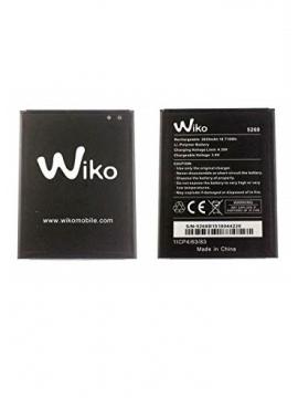 Bateria Wiko 2800Mha Pulp Fab