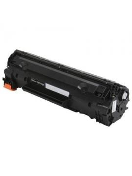 Toner HP Compatible CF230X 30X Negro