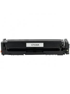 Toner HP Compatible CF530A 205A Negro
