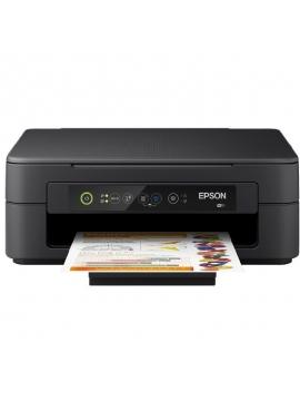 Impresora Multifuncion Epson XP-2100