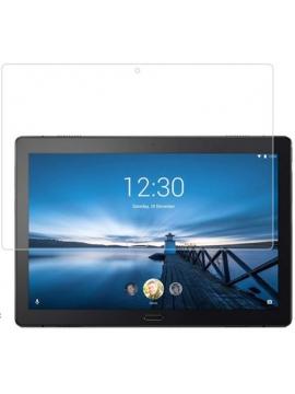 Cristal Templado Tablet Lenovo E10