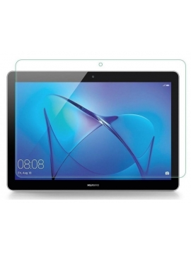 Cristal Templado Tablet Huawei T3