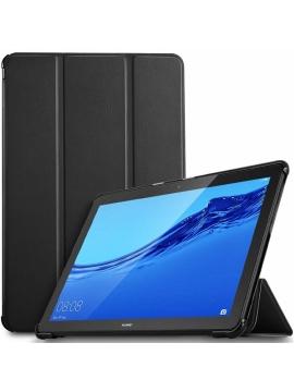 Funda Tablet Huawei T3