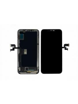 Pantalla Completa Iphone XS alta calidad Oled