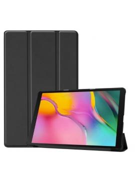 Funda para Samsung Galaxy TabA T510/T515 Negra