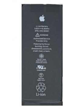 Bateria Iphone 8 Original (Foxconn) 1821mAh