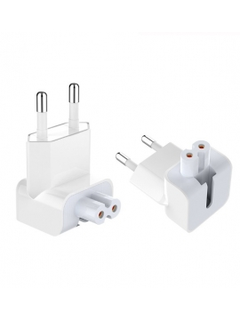 Enchufe de pared para Cargador Apple MacBook Pro/Air/iPad