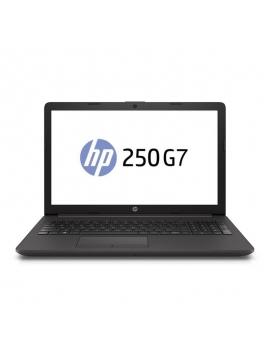 Portatil HP 250 G7 6EB61EA INTEL N4000 4GB 240GB SSD