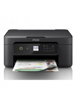 Impresora Multifuncion Epson XP-3100