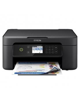 Impresora Multifuncion Epson XP-4100