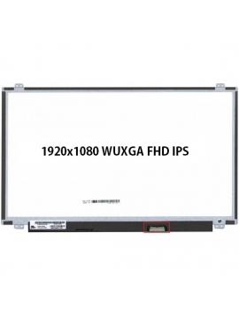 "Pantalla Portatil Led 15.6"" NV156HL07-002 1920X1080 FHD IPS 30Pines"