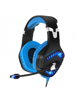 Auriculares Gaming Spirit of Gamer Elite-h40