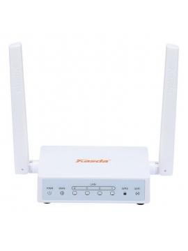 Router Wifi Kasda KW5515