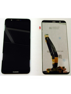 Pantalla completa Huawei P Smart (Enjoy 7s) FIG-LX1 FIG-LA1