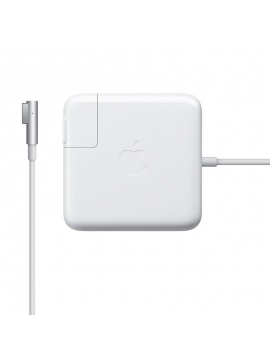 Cargador Original Apple MAGSAFE 45W (MACBOOK AIR) MC747Z/A