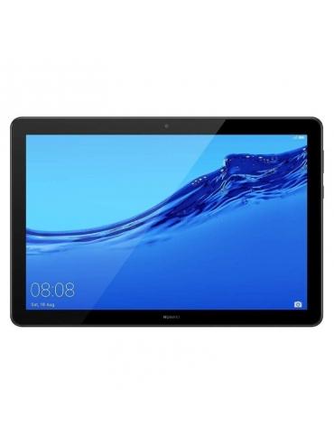 Tablet Huawei MediaPad T5 (10,1'') Wi-Fi 64GB 4Gb Negra