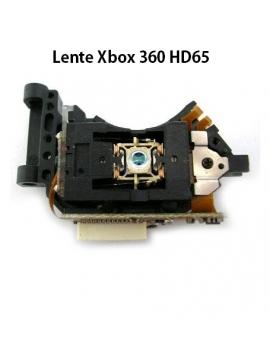 Lente Xbox 360 Slim SF-HD65 HOP-15XX