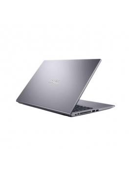 "Portatil ASUS M509DA-BR151 AMD Ryzen 3 R3-3200U 8GB 256GB SSD 15.6"""