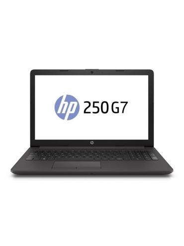 "Portatil HP 6HL13EA 255 G7 I7-8565U 1.8GHZ - 8GB - 256GB SSD PCIe NVMe 15,6"""