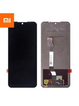 Pantalla Xiaomi Redmi Note 8T Original