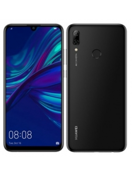 Huawei P Smart 2019 64GB Color Negro