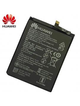 Bateria Huawei HB386280ECW