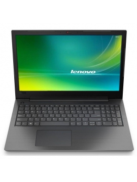 Portatil Lenovo V130-15IGM Intel N4000 4GB 256GB SSD 15.6""