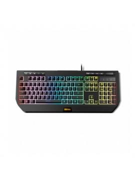 Teclado Gaming NOX KROM Kuma RGB