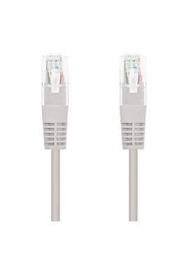 Cable de RED RJ45 7,5M C6
