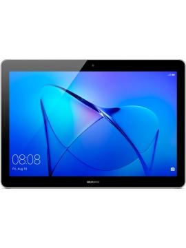 """Tablet Huawei MediaPad T5 10,1"""" 32 GB 3Gb Wi-Fi + 4G Negro (Libre)"""