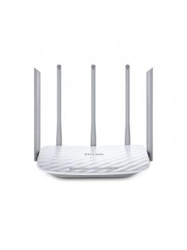 Router TP-Link AC 1350  Archer C60 AC1350