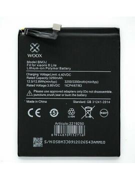 Bateria Xiaomi BM3J Compatible