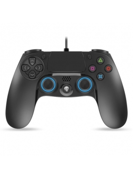Mando Ps4 Spirit Of Gamer Pro Compatible Pc/ps3/ps4