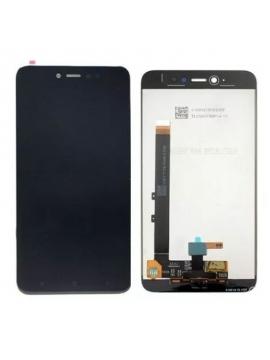 Pantalla completa LCD tactil  Xiaomi Redmi Note 5a Negro
