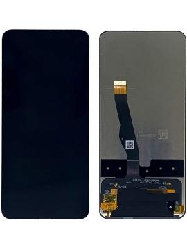 Pantalla completa Huawei Original P Smart Z / Y9 2019